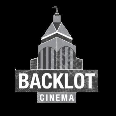 Backlot-Cinema-logo-square