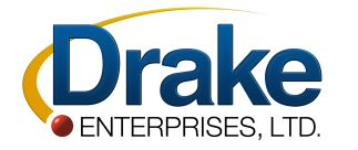 Drake-Enterprises-ltd