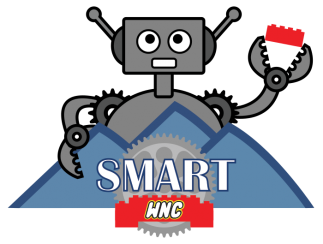 smart-wnc-lego-logo-2016