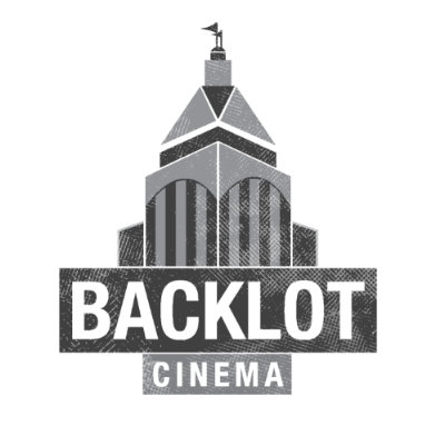 Backlot-Cinema-logo-square