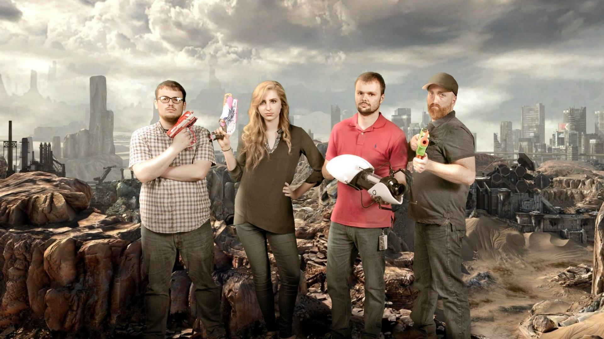 Backlot-Cinema-staff